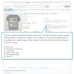 Product Description Sample